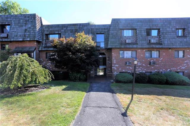 7 Briarcliff Drive S #14, Ossining, NY 10562 (MLS #5080283) :: William Raveis Legends Realty Group