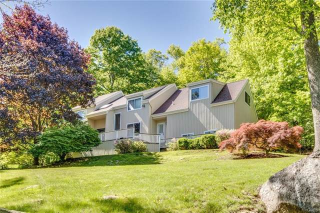 3 Fox Den Lane, North Salem, NY 10560 (MLS #5080299) :: Mark Seiden Real Estate Team