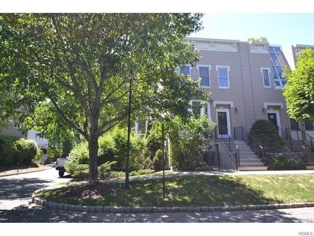 111 Gair Street, Piermont, NY 10968 (MLS #5080308) :: RE/MAX Ronin