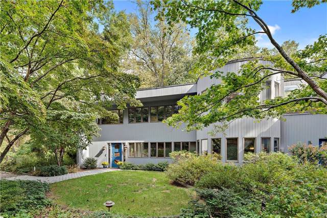 29 Donbrook Road, Pound Ridge, NY 10576 (MLS #5080384) :: William Raveis Legends Realty Group