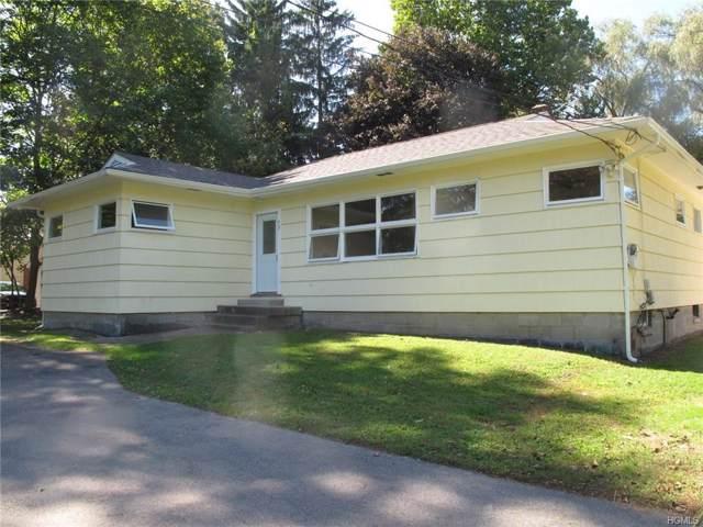 73 Haviland Road, Hyde Park, NY 12538 (MLS #5080454) :: Mark Seiden Real Estate Team