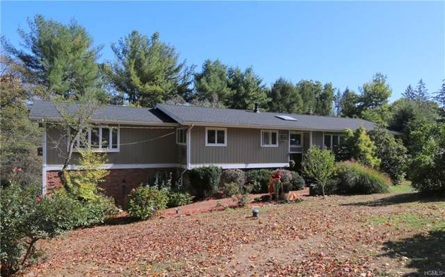 6 Meadowview Lane, Somers, NY 10589 (MLS #5080573) :: Mark Seiden Real Estate Team
