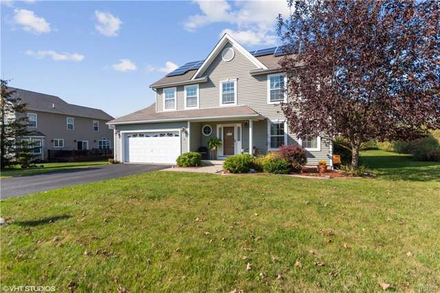 6 Plum Court Drive, Poughquag, NY 12570 (MLS #5080721) :: Marciano Team at Keller Williams NY Realty