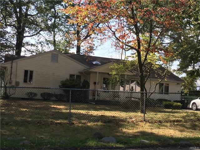 85 Grove Street, Monsey, NY 10952 (MLS #5080824) :: William Raveis Baer & McIntosh