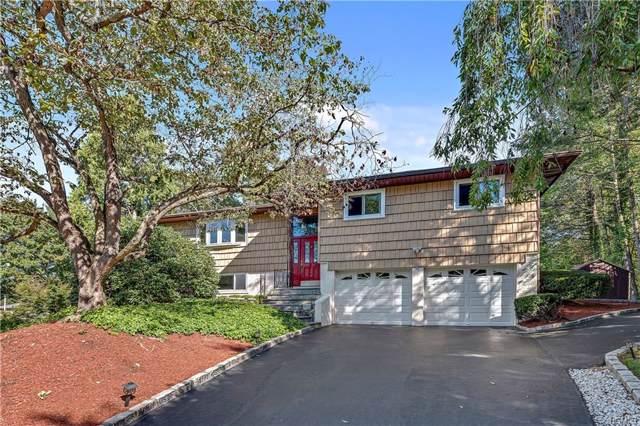 1 Duers Court, Ossining, NY 10562 (MLS #5080870) :: Mark Seiden Real Estate Team