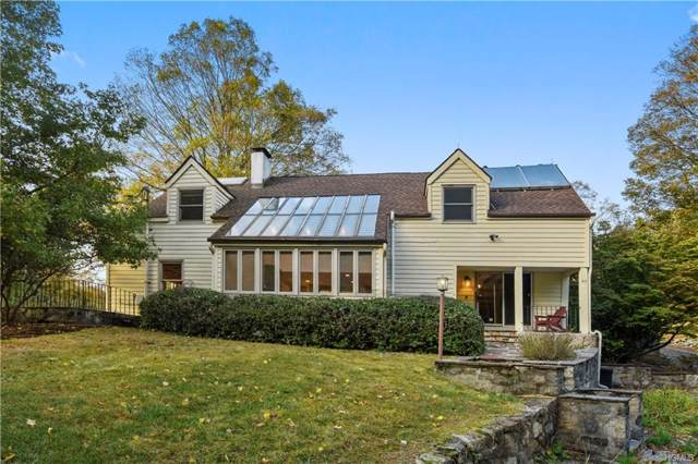 40 Walmer Lane, Cold Spring, NY 10516 (MLS #5081537) :: The McGovern Caplicki Team