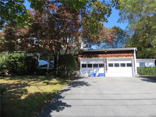 21 Pleasant Ridge Road, Spring Valley, NY 10977 (MLS #5081606) :: William Raveis Legends Realty Group