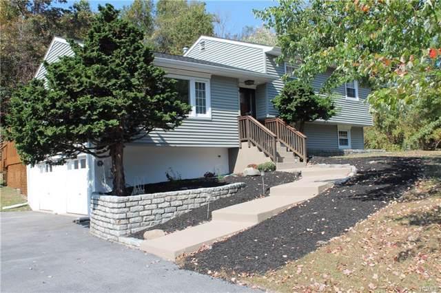 104 Capital Drive, Washingtonville, NY 10992 (MLS #5081668) :: William Raveis Baer & McIntosh