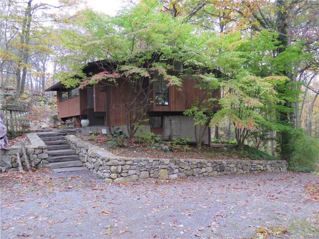 92 Trout Brook Road, Cold Spring, NY 10516 (MLS #5081743) :: The McGovern Caplicki Team
