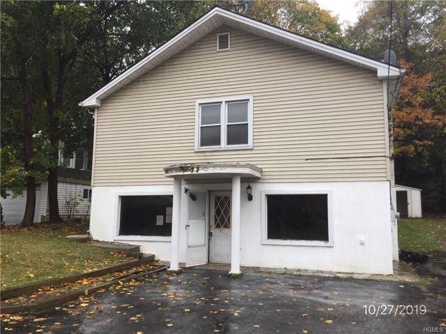 22 Morrissey Drive, Lake Peekskill, NY 10537 (MLS #5081761) :: The Anthony G Team