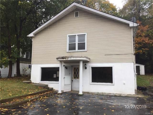 22 Morrissey Drive, Lake Peekskill, NY 10537 (MLS #5081761) :: William Raveis Legends Realty Group