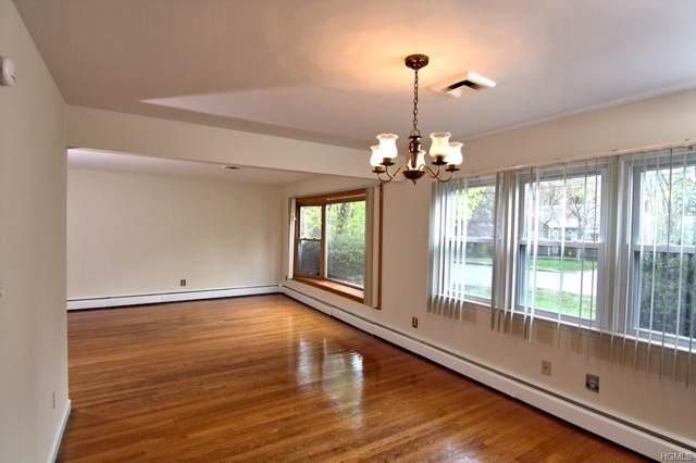 27 Beechwood Terrace, Poughkeepsie, NY 12601 (MLS #5081797) :: William Raveis Legends Realty Group