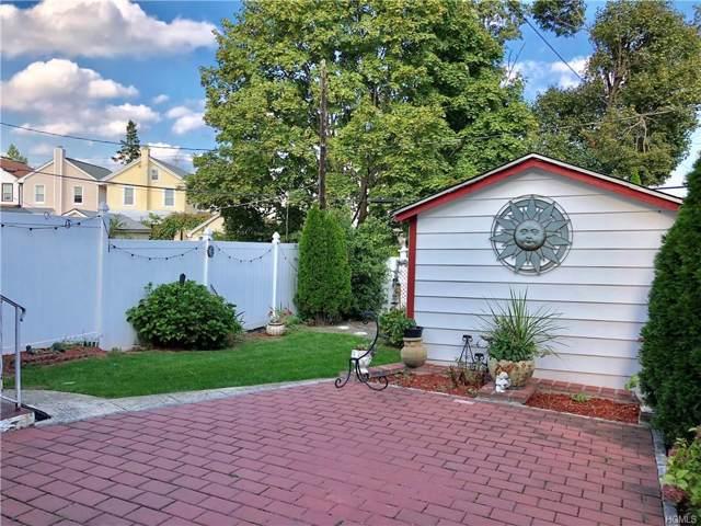 27 Rhodes Street, New Rochelle, NY 10801 (MLS #5082837) :: Marciano Team at Keller Williams NY Realty