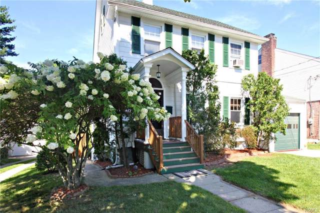 300 Montross Avenue, Peekskill, NY 10566 (MLS #5083173) :: Mark Seiden Real Estate Team