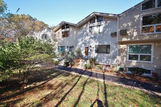 42 Scenic Circle, Croton-On-Hudson, NY 10520 (MLS #5083966) :: Mark Seiden Real Estate Team