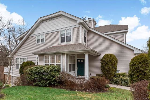 16 Briarbrook Drive, Briarcliff Manor, NY 10510 (MLS #5084024) :: William Raveis Legends Realty Group
