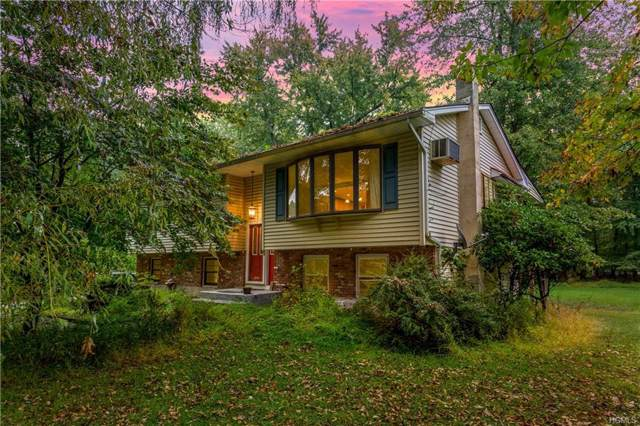 50 Mckeown Terrace, Hopewell Junction, NY 12533 (MLS #5084026) :: The Home Team