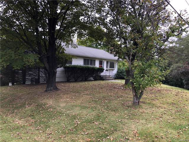 42 Brescia Boulevard, Highland, NY 12528 (MLS #5085189) :: William Raveis Legends Realty Group