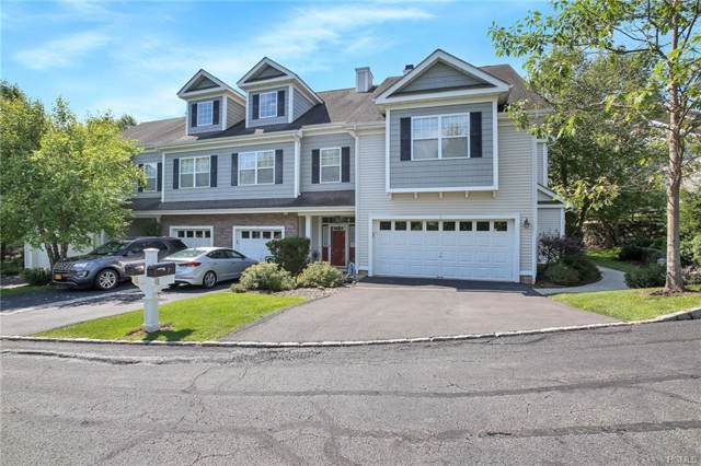 7 Country Club Drive, Middletown, NY 10940 (MLS #5085346) :: The Anthony G Team