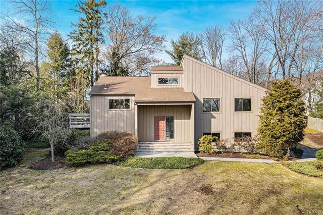 21 Prospect Street, Mount Kisco, NY 10549 (MLS #5086086) :: William Raveis Legends Realty Group