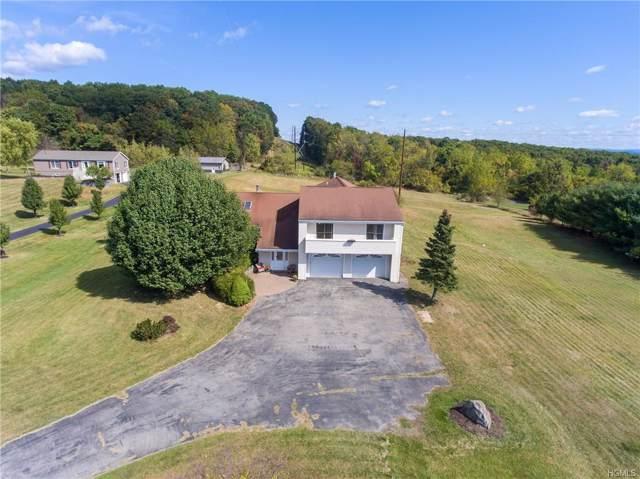 121 Macks Lane, Highland, NY 12528 (MLS #5086133) :: Mark Seiden Real Estate Team