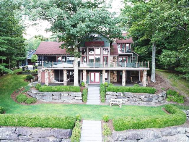 103 Cranberry Cove, Other, PA 18464 (MLS #5086347) :: William Raveis Legends Realty Group