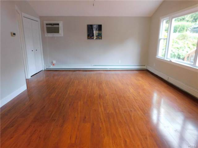 58 Ellen Avenue, Mahopac, NY 10541 (MLS #5086478) :: The Home Team