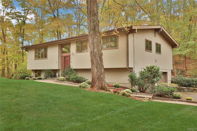 62 Lakeview Avenue W, Cortlandt Manor, NY 10567 (MLS #5086578) :: William Raveis Baer & McIntosh