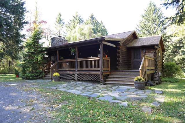 715 N Quaker Hill Road, Pawling, NY 12564 (MLS #5086697) :: Mark Seiden Real Estate Team