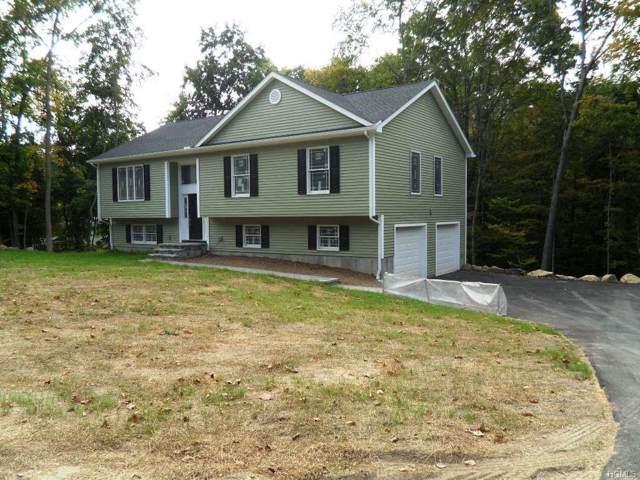 3 Patterson Street, Call Listing Agent, CT 06812 (MLS #5086742) :: Mark Seiden Real Estate Team