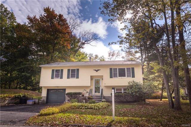 11 Kensico Road, Carmel, NY 10512 (MLS #5087706) :: Marciano Team at Keller Williams NY Realty