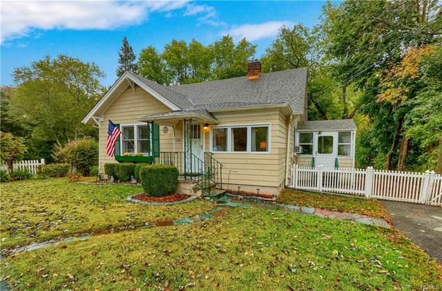 3744 Meadow Lane, Shrub Oak, NY 10588 (MLS #5087753) :: Mark Seiden Real Estate Team
