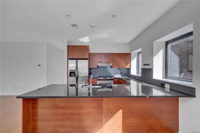 73 Spring Street 2J, Ossining, NY 10562 (MLS #5087797) :: Mark Seiden Real Estate Team