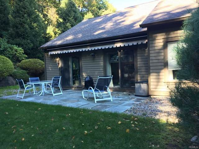 708 Heritage Hills B, Somers, NY 10589 (MLS #5087828) :: William Raveis Legends Realty Group
