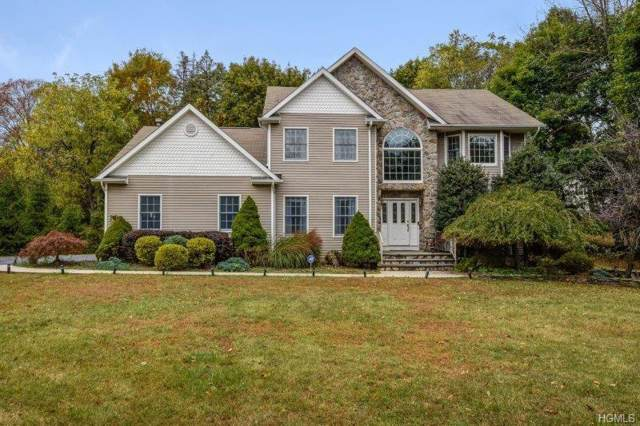 476 Haverstraw Road, Suffern, NY 10901 (MLS #5087901) :: Mark Seiden Real Estate Team