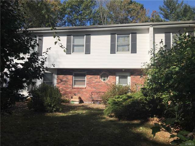 5 Caville Drive, Monsey, NY 10952 (MLS #5088238) :: Mark Boyland Real Estate Team