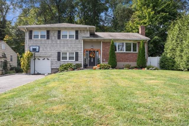 461 Stratton Road, New Rochelle, NY 10804 (MLS #5088533) :: Shares of New York