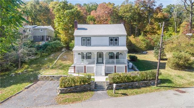 21 Northway, Lake Peekskill, NY 10537 (MLS #5089058) :: Mark Seiden Real Estate Team