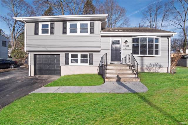 16 Maplewood Boulevard, Suffern, NY 10901 (MLS #5089066) :: Marciano Team at Keller Williams NY Realty