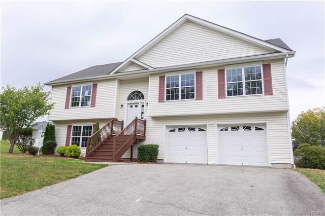 4 Diana Ridge Road, Highland, NY 12528 (MLS #5089068) :: Mark Seiden Real Estate Team