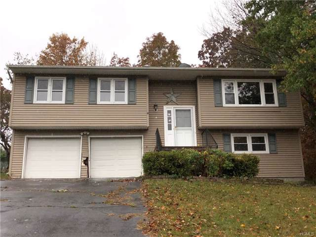 15 Cregan Place, Monroe, NY 10950 (MLS #5089142) :: Mark Seiden Real Estate Team
