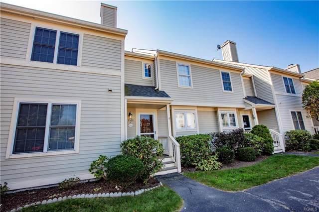 5503 Applewood Circle #5503, Carmel, NY 10512 (MLS #5089193) :: William Raveis Legends Realty Group