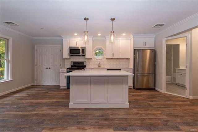 1525 Strawberry Road, Mohegan Lake, NY 10547 (MLS #5089216) :: Mark Seiden Real Estate Team