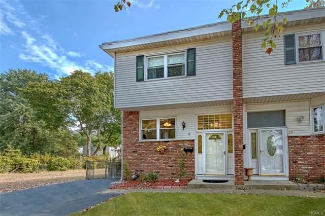 18 Temple Lane, Suffern, NY 10901 (MLS #5089258) :: William Raveis Baer & McIntosh