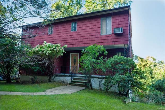 194 Clinton Avenue, Dobbs Ferry, NY 10522 (MLS #5089331) :: William Raveis Legends Realty Group