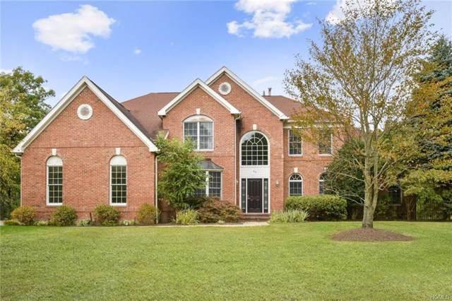 84 Dimond Avenue, Cortlandt Manor, NY 10567 (MLS #5089397) :: Mark Seiden Real Estate Team