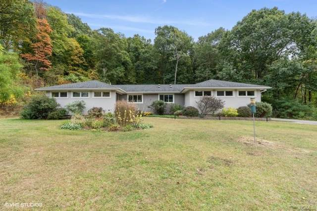 21 Old State Road, Hopewell Junction, NY 12533 (MLS #5089425) :: William Raveis Baer & McIntosh