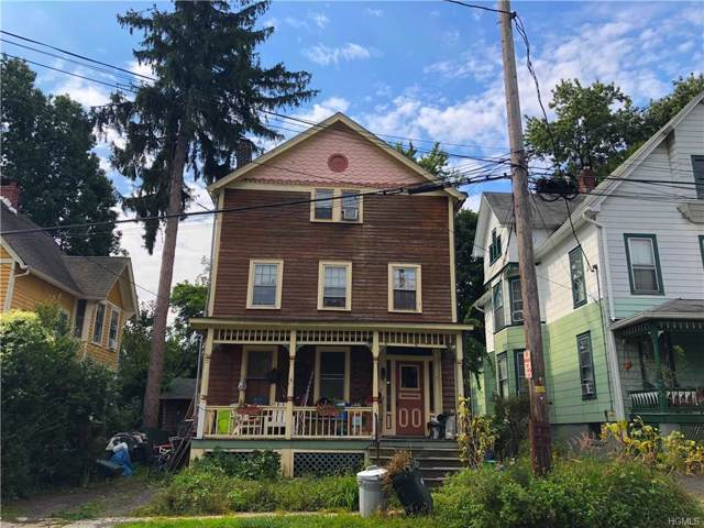 97 1st Avenue, Nyack, NY 10960 (MLS #5089476) :: Shares of New York