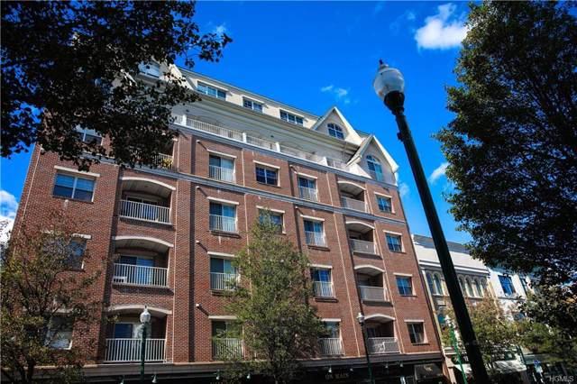543 Main Street #712, New Rochelle, NY 10801 (MLS #5089534) :: Shares of New York