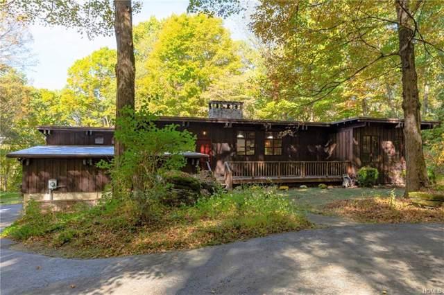 43 Masten Road, Pleasant Valley, NY 12569 (MLS #5089821) :: Mark Seiden Real Estate Team